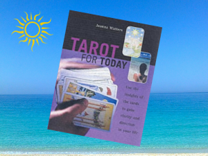 Joanna Watters Tarot for Today