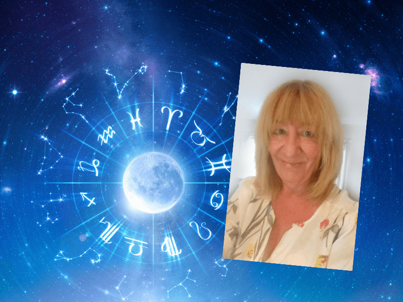 Joanna Watters supervision of astrology readings for your clients astrology chart